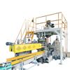五贤铝业-全自动化技术 · 包装效率高