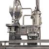 五贤铝业-创新产品研发 · 按需定制功能