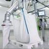 五贤铝业-粉尘处理装置 · 环保健康有保障