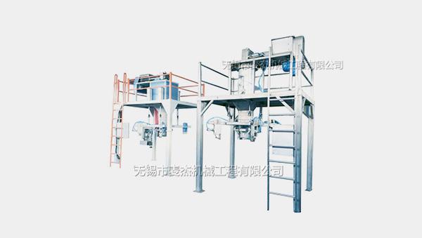 无锡麦杰机械精细化生产,产品质量再上一个台阶